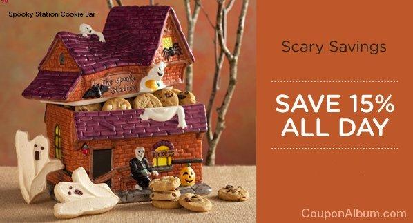 mrsfields halloween savings