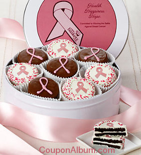 breast cancer in the 1800s Breast cancer awareness flowers & gifts october is breast cancer awareness month whether you're looking for breast cancer survivor gifts or simply trying to help increase awareness, show your support with our pink ribbon-inspired flowers, plants & gift baskets.