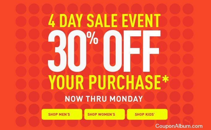 macy's memorial day sale 2014 furniture