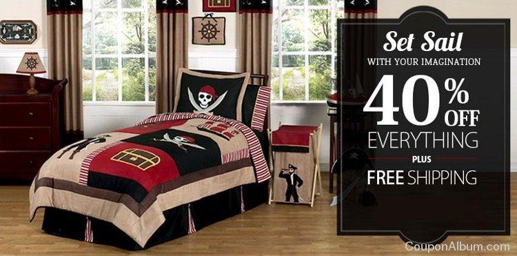 select bedding halloween sale
