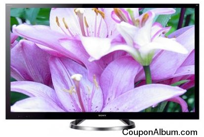 sony xbr 3d led internet hdtv