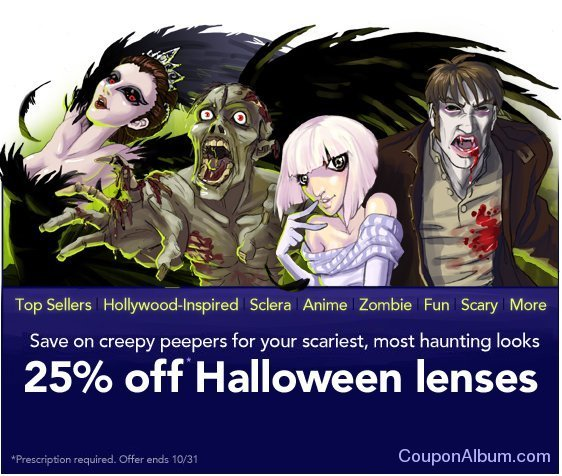 vision-direct-halloween-lenses