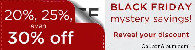Gaiam Black Friday Savings