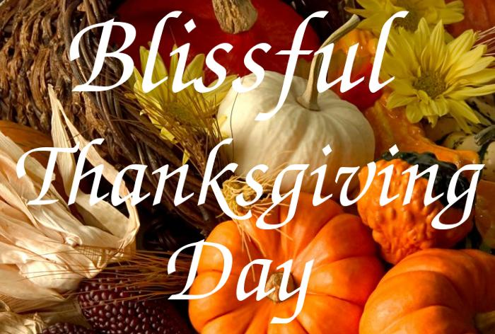 Happy-Thanksgiving-Day.jpg (700×472)