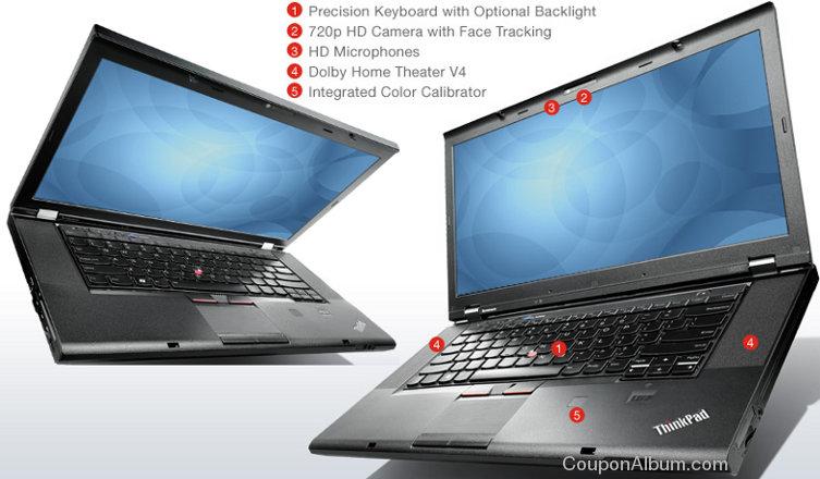 ThinkPad-W530