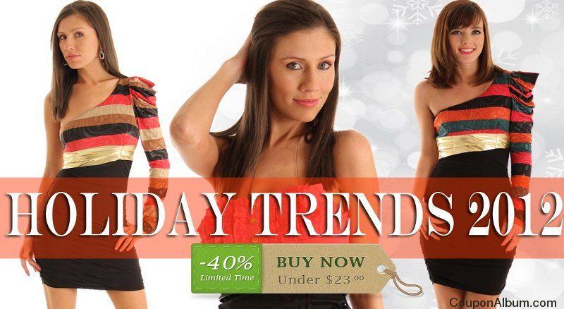 dh styles holiday savings