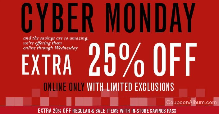 lord-and-taylor cyber monday sale