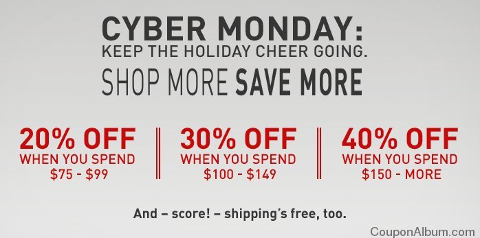 puma cyber monday-tuesday offers