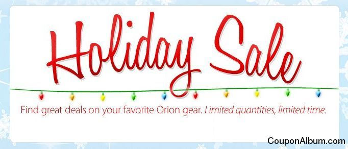Orion-Holiday-sale