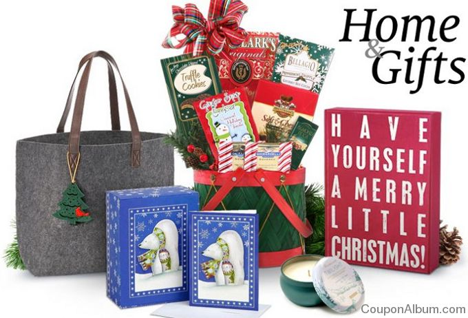 barnes and noble holiday gifts