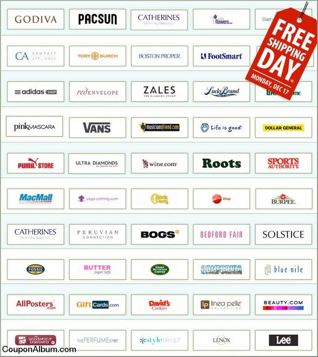 free shipping 2012