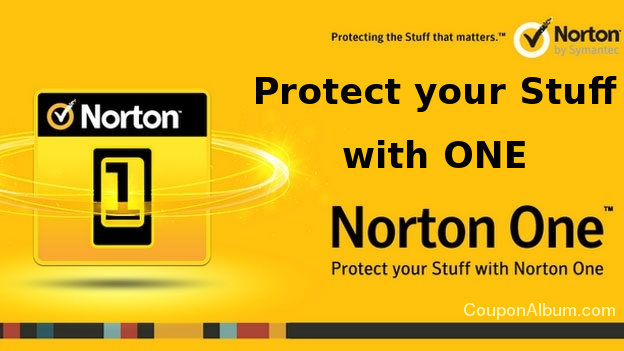 norton one 2013
