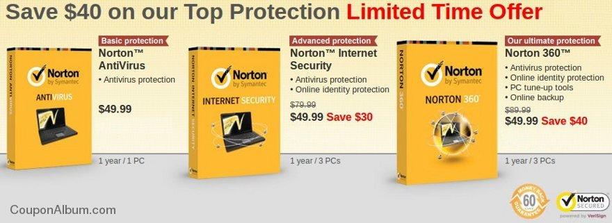 norton top protection