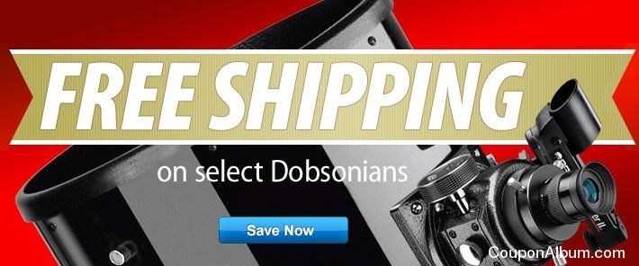 orion shipping offer
