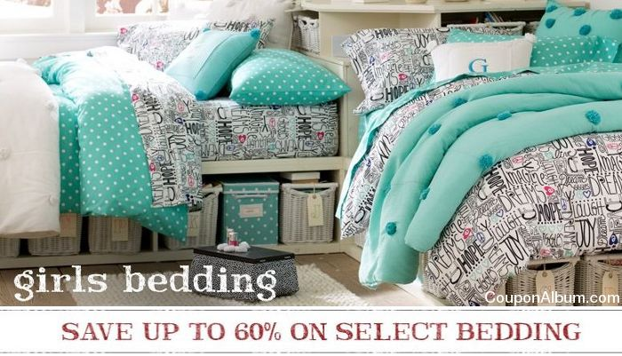 pbteen bedding discount