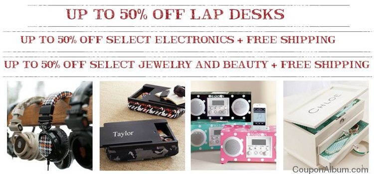 pbteen holiday offers