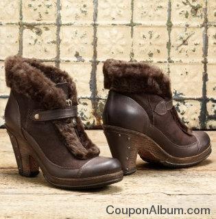 women timberland boot
