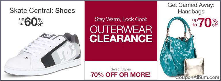 6pm outerwear clearance