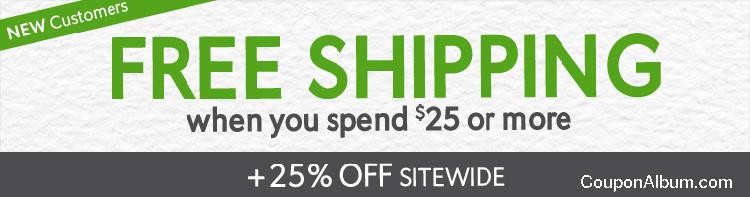 VistaPrint Free Shipping
