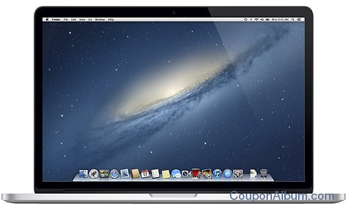 apple macbook pro mc975lla