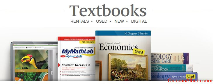 barnes and noble textbooks
