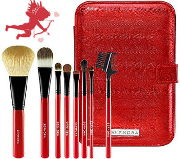 valentine's day beauty gift