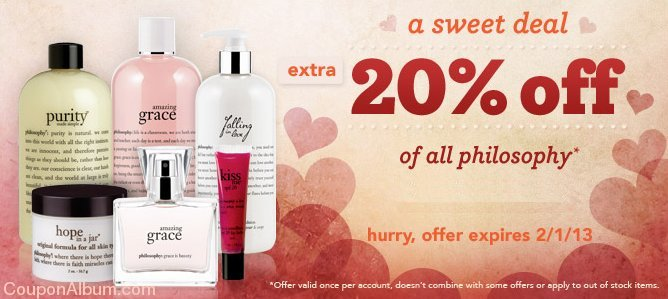 drugstore coupon