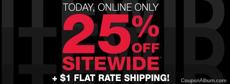 gnc sitewide online sale