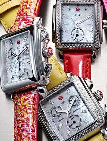 valentine's day watches