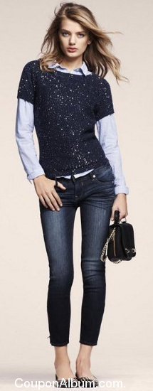 CLASSIC SEXY BLACK* on Pinterest | Behati Prinsloo, Burberry and