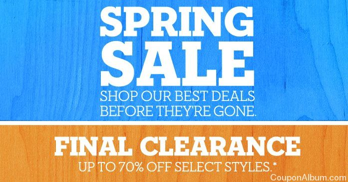 Clearance Outlet is an Australian Online Shopping Outlet offering massive discounts on top brand homewares, electronics, beddings, kitchen appliances and more.