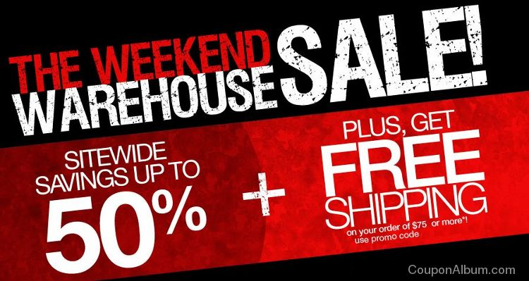 brylane home coupon brylane home the weekend warehouse shopping 10129