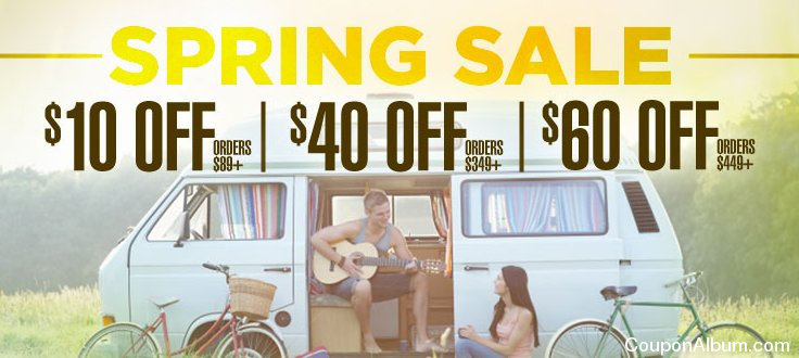 musicians friend spring sale