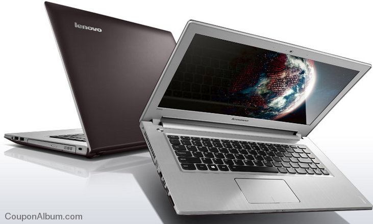 lenovo-laptop-ideapad-z500
