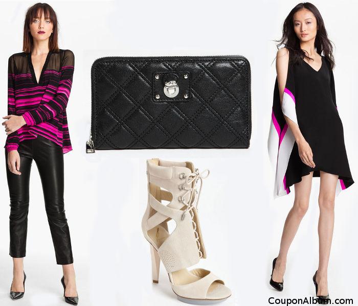 Jeffrey Campbell 'Hertini 2' Pump - Women's Shoes - Nordstrom.com