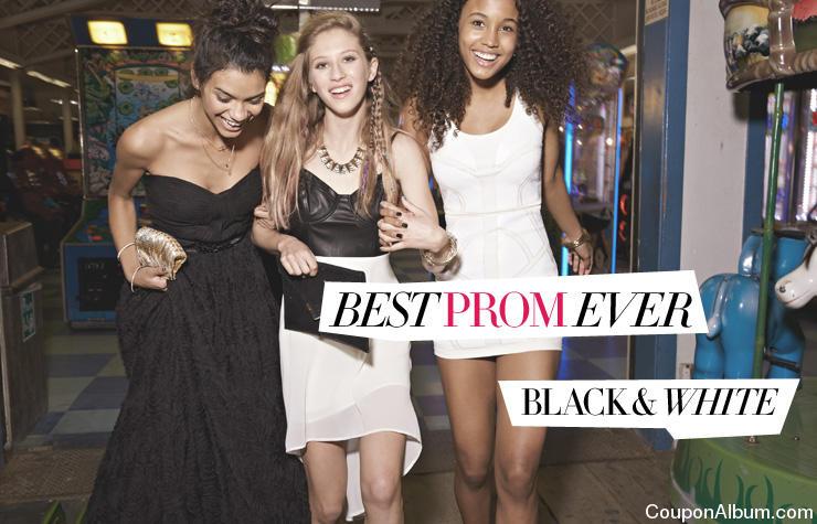 nordstrom prom dresses 2013