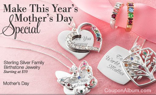 things remembered moms day gifts