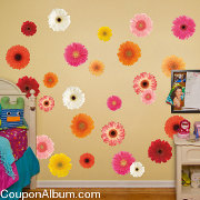 fathead-wall-stickers
