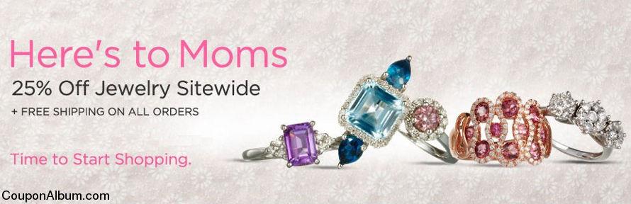 ice.com jewelry savings