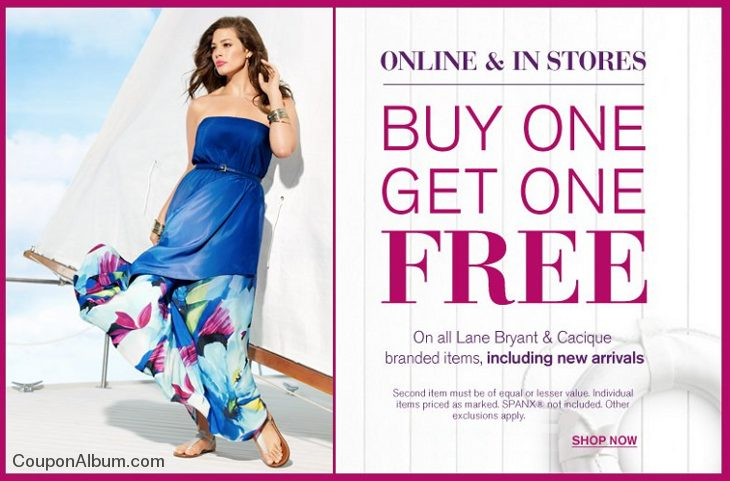 Lane bryant clothing store locations. Cheap clothing stores