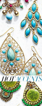 nordstrom summer jewelry