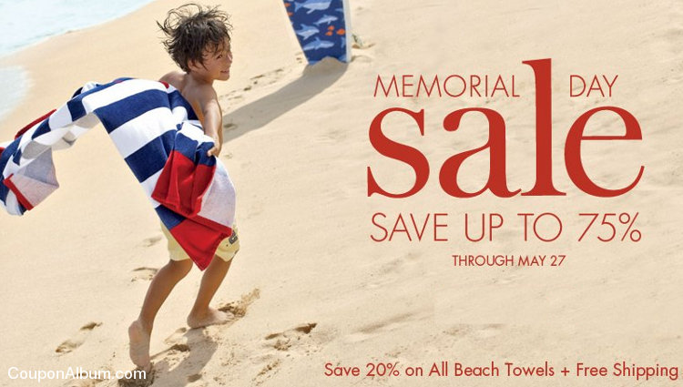 pbkids memorial day sale