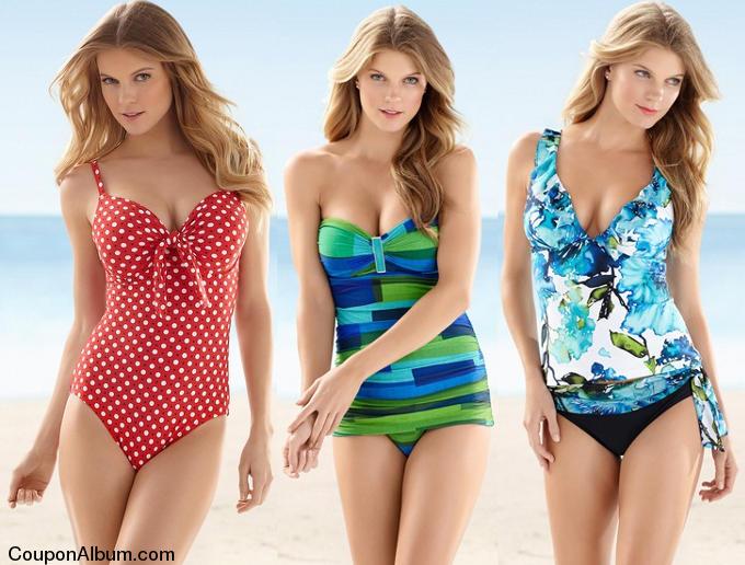 soma swimwear sale