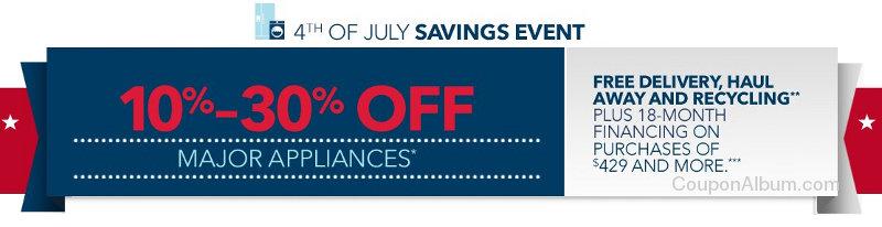 best buy 4th of july savings