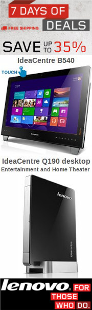 lenovo ideapad sale