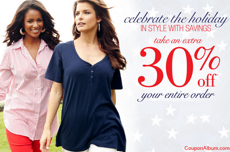 roamans july 4th savings