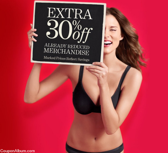 soma intimates coupon 2013