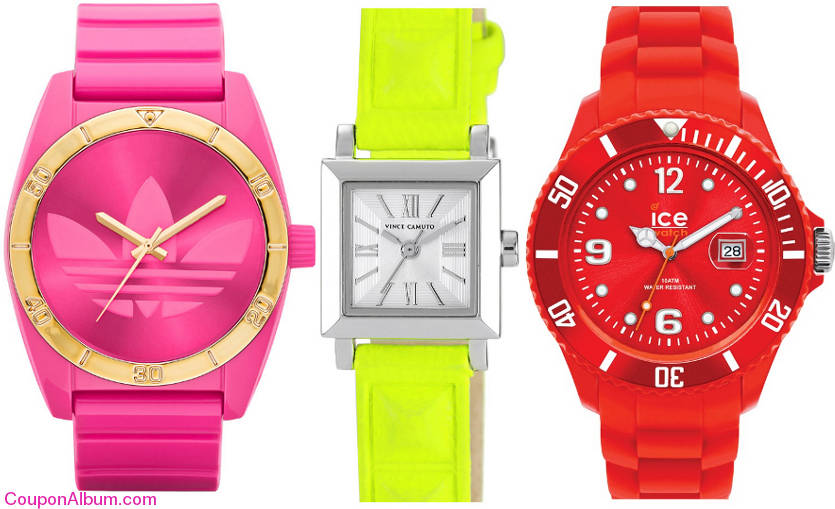 women's watches under $100