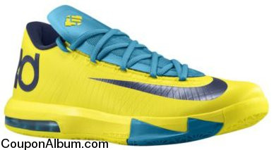 colorful sports shoes