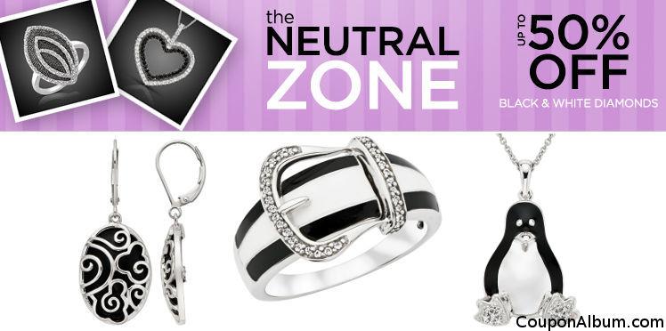 ice.com black & white diamonds